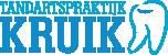 Tandartspraktijk Kruik Logo